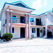 Exe 2 Bedroom Apartment At Tse Addo | Houses & Apartments For Rent for sale in Greater Accra, Labadi-Aborm