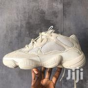 Adidas Yeezy | Shoes for sale in Greater Accra, Accra Metropolitan