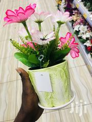 Artificial Flowers | Home Accessories for sale in Greater Accra, Tema Metropolitan