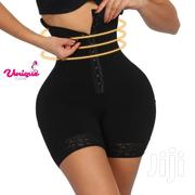 Corset Underwear | Clothing for sale in Greater Accra, Achimota