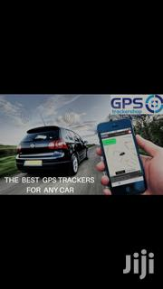 Locate Your Car Anytime From Anywhere | Vehicle Parts & Accessories for sale in Greater Accra, Achimota