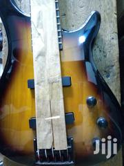 Bass Guitar | Musical Instruments & Gear for sale in Greater Accra, Chorkor
