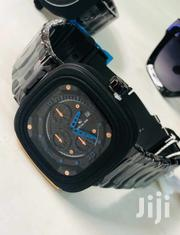 Special One Stainless Watch - Black   Watches for sale in Ashanti, Kumasi Metropolitan
