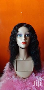 16 Inches Curls Brazilian Human Hair   Hair Beauty for sale in Greater Accra, Teshie-Nungua Estates
