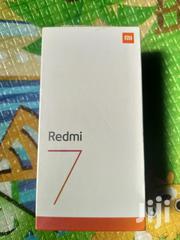 New Xiaomi Redmi 7 16 GB Black | Mobile Phones for sale in Greater Accra, Teshie-Nungua Estates