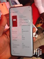 OnePlus 7T Pro 5G McLaren 256 GB   Mobile Phones for sale in Central Region, Cape Coast Metropolitan