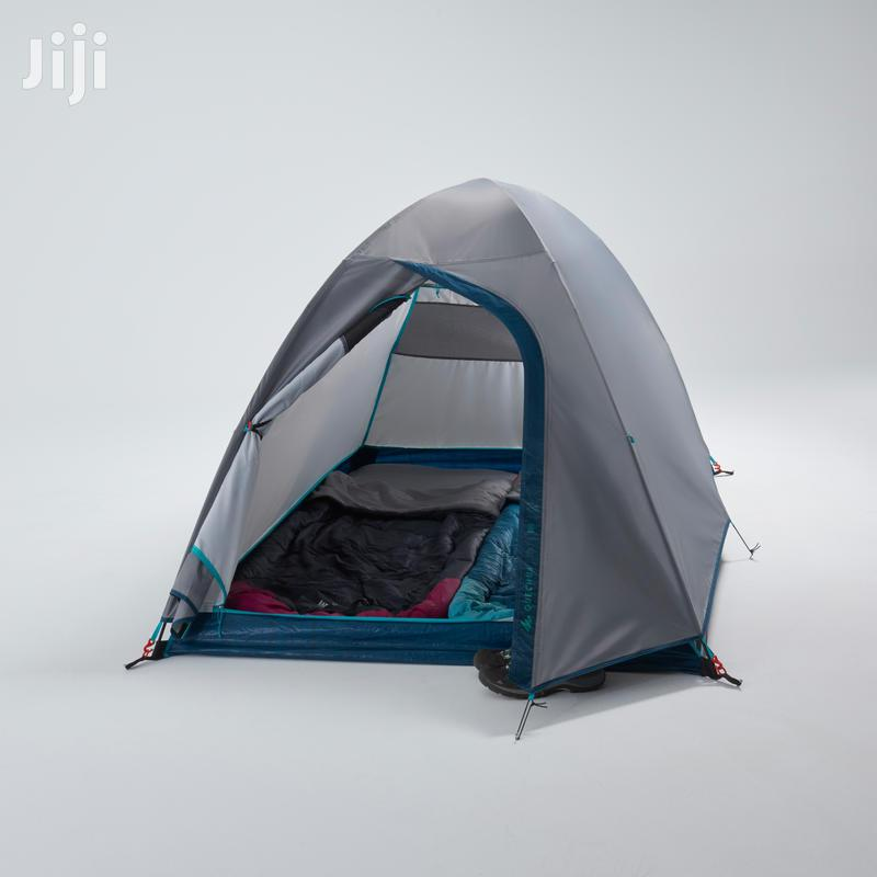 Camping Tent - 2 Man | Camping Gear for sale in Cantonments, Greater Accra, Ghana
