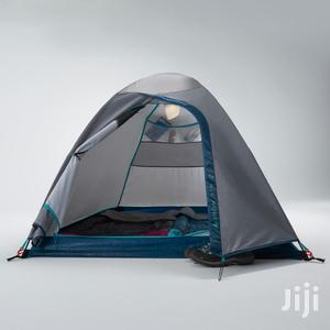 Camping Tent - 2 Man | Camping Gear for sale in Greater Accra, Cantonments