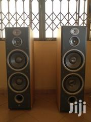 Jbl Northridge E100 Speakers | Audio & Music Equipment for sale in Western Region, Shama Ahanta East Metropolitan