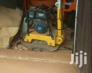 Compacter1 | Manufacturing Equipment for sale in Ashanti, Kumasi Metropolitan