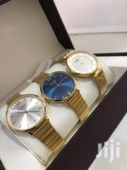 Nice And Quality Ladies Watches For Sale. | Watches for sale in Greater Accra, Accra Metropolitan