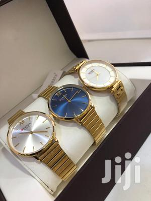 Nice And Quality Ladies Watches For Sale.