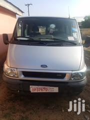 Ford Transit | Buses & Microbuses for sale in Greater Accra, Madina