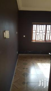 Executive 2bedroom Apartment For Rent At Adenta Commandos For 1year | Houses & Apartments For Rent for sale in Greater Accra, Adenta Municipal