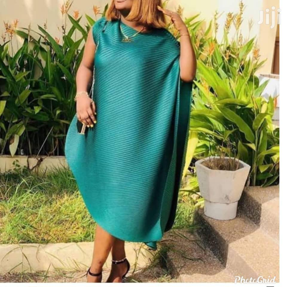 Maxi Long Dress | Clothing for sale in Odorkor, Greater Accra, Ghana