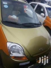 Daewoo Matiz 2008 0.8 S Green | Cars for sale in Ashanti, Sekyere East
