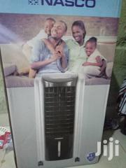 Nasco Air Cooler | Home Appliances for sale in Greater Accra, Adenta Municipal