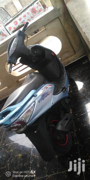 Kymco 2019 Blue | Motorcycles & Scooters for sale in Eastern Region, New-Juaben Municipal