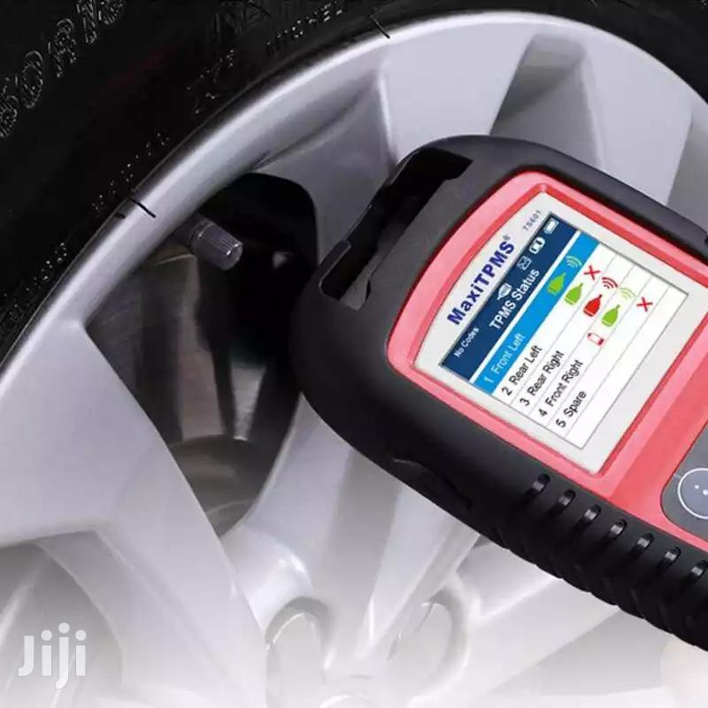 Car Sensors | Vehicle Parts & Accessories for sale in Abossey Okai, Greater Accra, Ghana