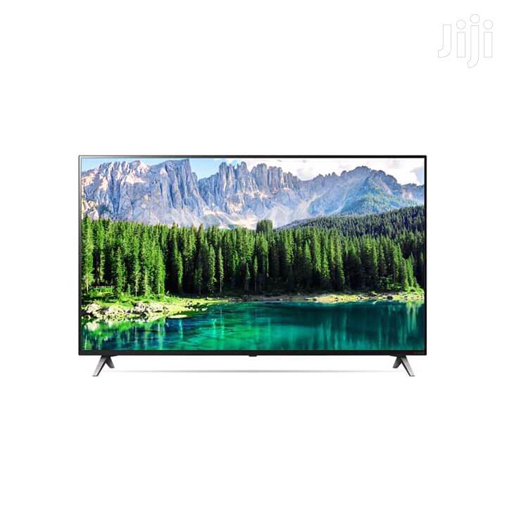 "Chigo 40""Digital Satellite Full HD Led Tv"
