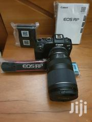 EOS Cameras | Photo & Video Cameras for sale in Greater Accra, Achimota