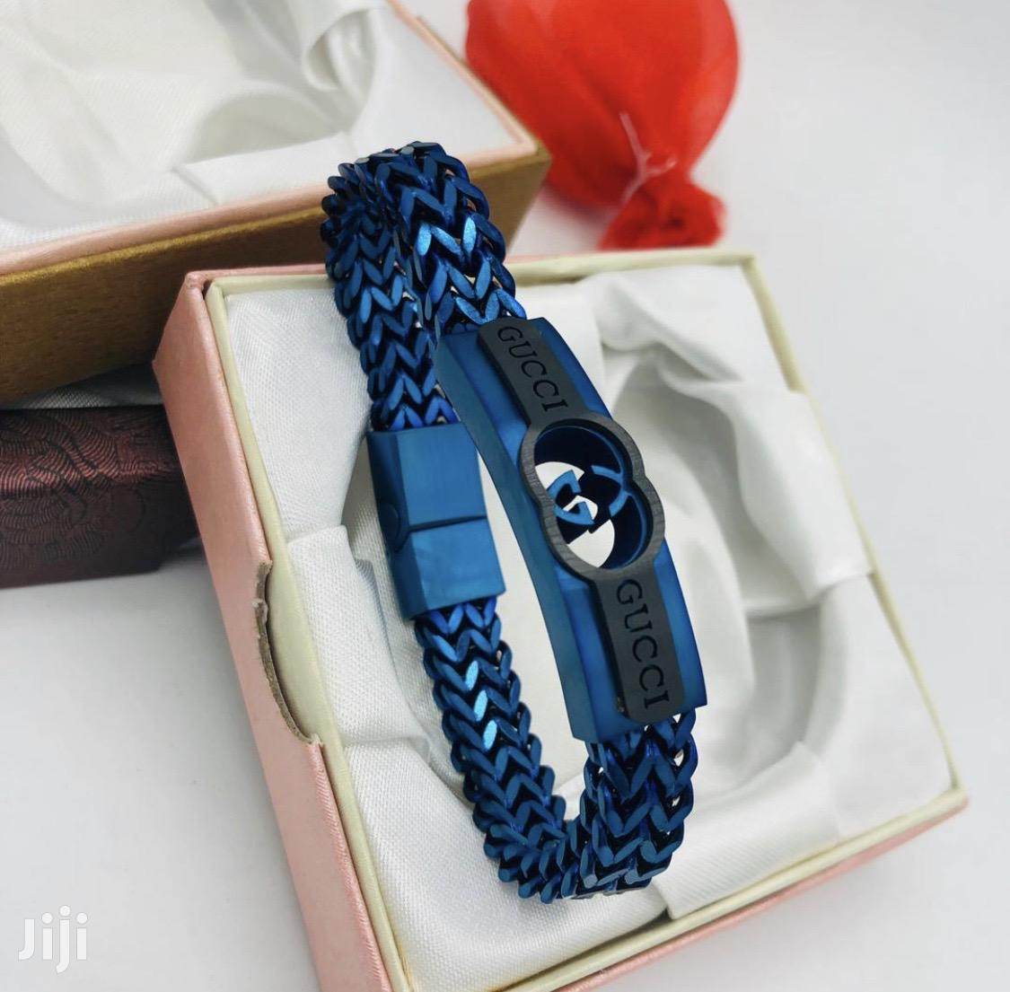 Gucci Bracelet | Jewelry for sale in East Legon, Greater Accra, Ghana