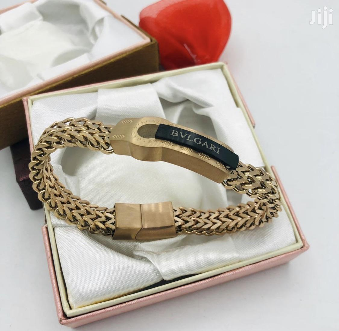 BVLGARI Bracelet | Jewelry for sale in East Legon, Greater Accra, Ghana