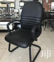 Executive Office Chair   Furniture for sale in Greater Accra, Adabraka