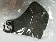 Well Packaged Three Layered Nose Mask | Clothing Accessories for sale in Greater Accra, Labadi-Aborm
