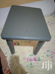 Plastic Table For Sale | Furniture for sale in Northern Region, Tamale Municipal