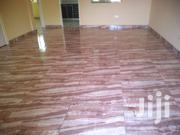 2bed Apartment for Rent at East Legon | Houses & Apartments For Rent for sale in Greater Accra, East Legon (Okponglo)