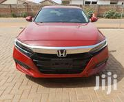 Honda Civic 2019 Red | Cars for sale in Greater Accra, Accra Metropolitan