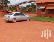 Nissan Primera 2014 Silver | Cars for sale in Western Region, Bibiani/Anhwiaso/Bekwai