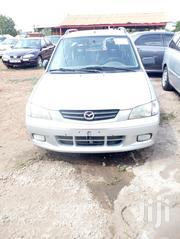 Mazda Demio 2007 Silver | Cars for sale in Greater Accra, Accra Metropolitan