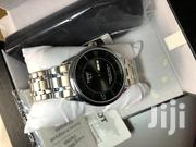 Tissot Chimen Des Tourelles Powermatic 80   Watches for sale in Greater Accra, East Legon