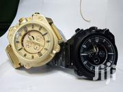 DIESEL Watch | Watches for sale in Ashanti, Kumasi Metropolitan
