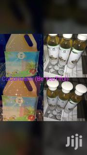 Coco Health | Vitamins & Supplements for sale in Greater Accra, Adenta Municipal