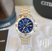 Unisex Citizen Watch | Watches for sale in Greater Accra, Accra Metropolitan