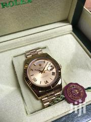Rolex Day Date Watch | Watches for sale in Greater Accra, Accra Metropolitan