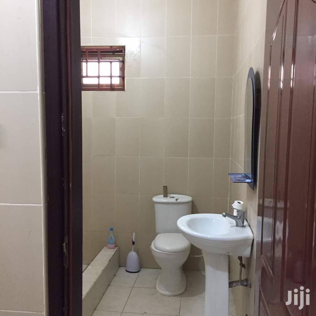 Chamber and Hall Self Contain to Let   Houses & Apartments For Rent for sale in Nungua East, Greater Accra, Ghana