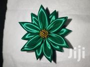Ladies Brooch | Clothing Accessories for sale in Greater Accra, Kwashieman
