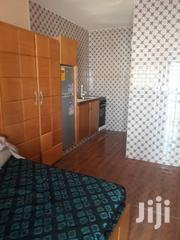 Furnished Studio Room Available for Rent at Dzorwulu   Houses & Apartments For Rent for sale in Greater Accra, Dzorwulu