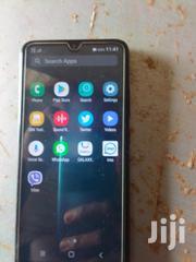 Samsung Galaxy A70 128 GB Black | Mobile Phones for sale in Western Region, Wasa Amenfi West