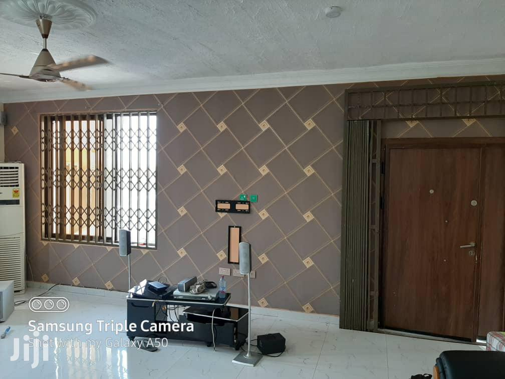 Wallpapers | Home Accessories for sale in East Legon, Greater Accra, Ghana