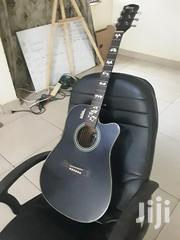 Acoustic Guitar By Rosen | Musical Instruments & Gear for sale in Greater Accra, Adenta Municipal