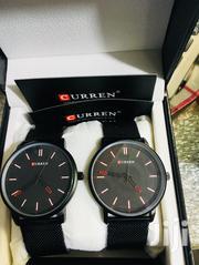 Curren Watches | Watches for sale in Ashanti, Kumasi Metropolitan
