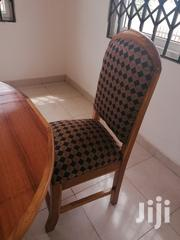 Dinning Table | Furniture for sale in Greater Accra, Darkuman