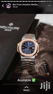 Patek Philippe Watches Available in Limited Stock | Watches for sale in Greater Accra, North Dzorwulu