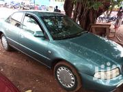 Audi A4 1998 Green | Cars for sale in Brong Ahafo, Techiman Municipal