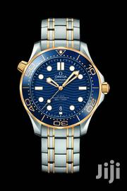 Omega Swiss Luxury Watches | Watches for sale in Greater Accra, North Dzorwulu